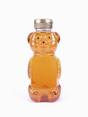 Honey_Bear_Bottle