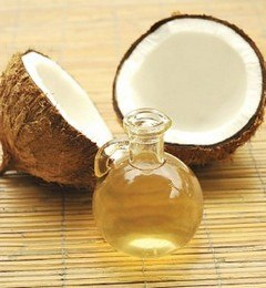 80_uses_of_Coconut_Oil