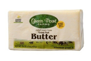 grass_point_farms_butter-salted