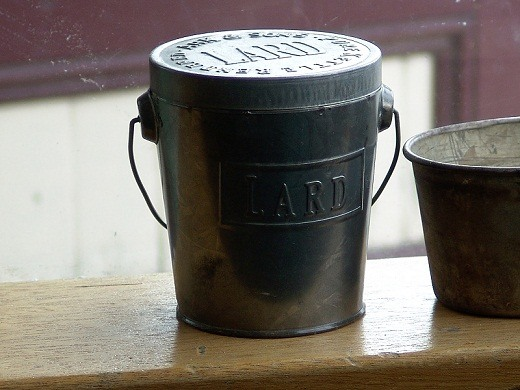 Bucket_Of_Lard