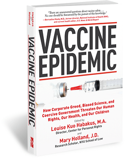 Vaccine-Epidemic-book-cover