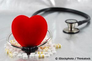 nerve-damage-from-cholesterol-medicines