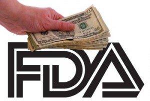 FDA-money-300x201