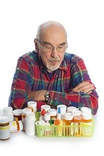 Senior_Citizen_With_Prescription_drugs