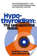 Hypothyroidism-the-unsuspected-illness