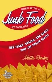 rosenberg-junk-food