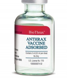 anthrax_vaccine_biothrax