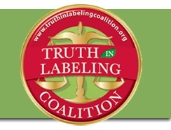 truth-in-labeling-coalition
