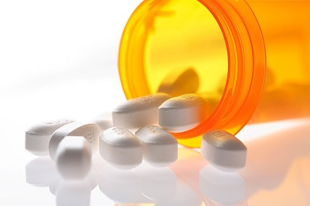 Drug Side Effect Discovery from Online Patient-Submitted Reviews ...