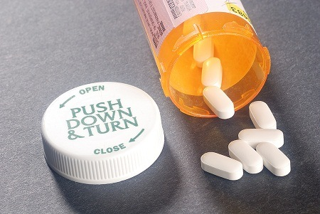 Statin-Cholesterol-Pills