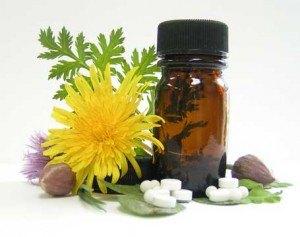 herbal_supplements