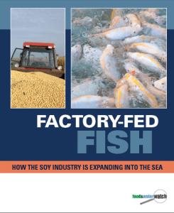 FactoryFedFishCover-245x300