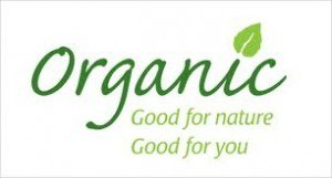 New Junk Science Study Dismisses Nutritional Value of Organic Foods