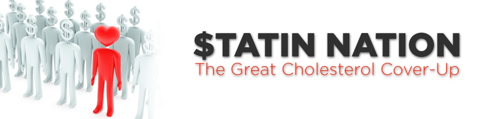 statin-nation