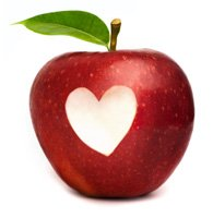 It's in an Apple, It May Protect Your Heart, and It's Causing Excitement
