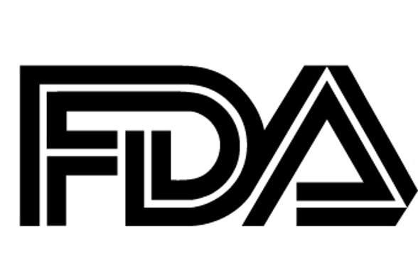 fda_logo