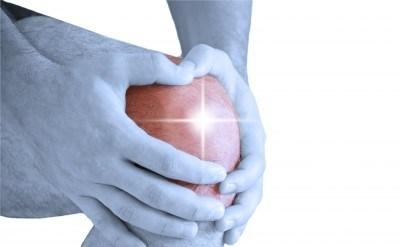 knee_osteoarthritis