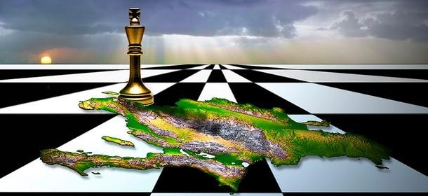 Haiti-Checkmate-by-Martin-Kimeldorf