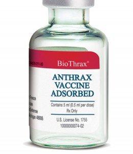 anthrax_vaccine_biothrax