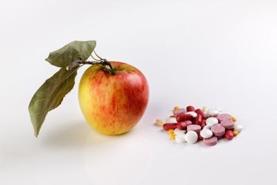 apple_doctor_keep_him_away