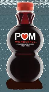 pom-160x300