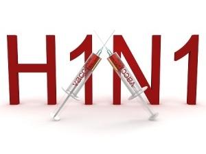 H1N1 swine flu vaccine causes narcolepsy