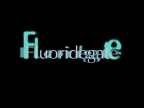 Fluoridegate—Why is Poisoning of Children Considered a Valuable Public Health Policy?