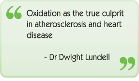 130213 Quote Saturated fats Saturated fat is not the culprit in heart disease