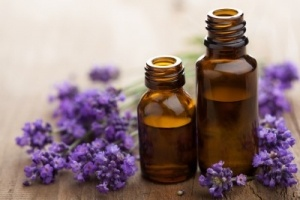 lavender_health_benefits
