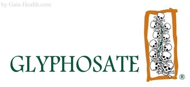 Image result for glyphosate