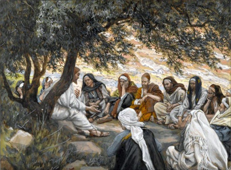 The_Exhortation_to_the_Apostles-James_Tissot