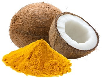 coconut-oil-turmeric