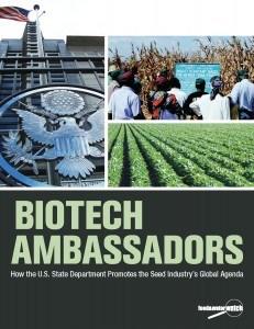 RPT_1305_BiotechAmbassadorsCOVER_Page_011-231x300