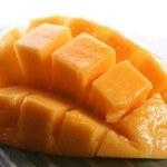 african-mango-diet