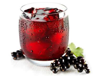 blackcurrantjuice