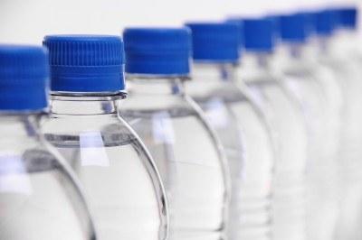 bottled_water_toxins
