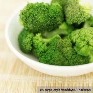 brocolli-benefits