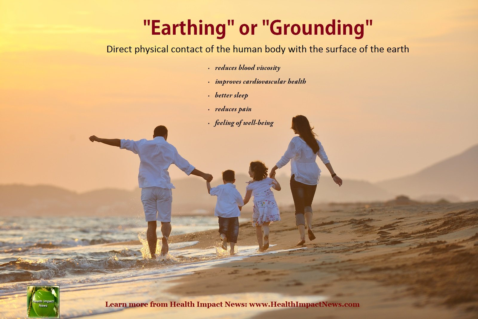 earthing-grounding