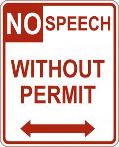 speech-2-243x300