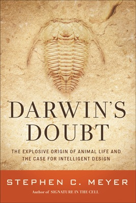 Darwins-doubt-book-cover