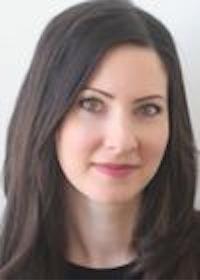 Kelly-Brogan-MD