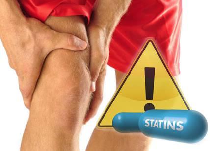 Leg-muscle-pain-statins