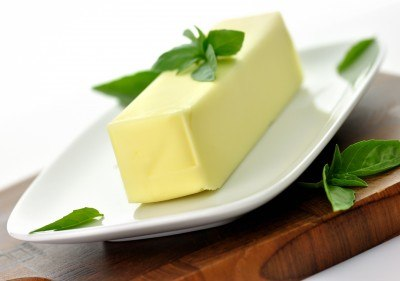 healthy_butter