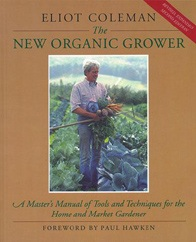 new_organic_grower
