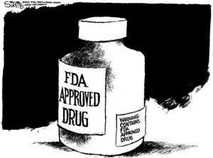 warning-fda-approved-300x222