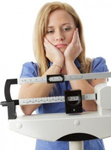 woman-who-is-not-losing-weight-222x300