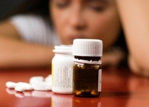 antidepressant-300x215