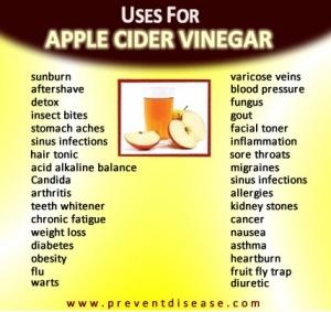 apple_cider_vinegar-2