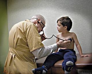 beyond-doctors