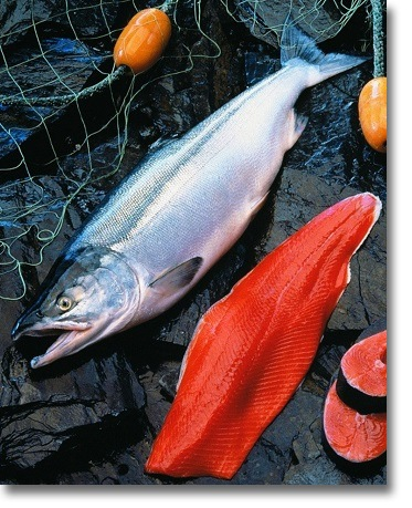 copper-river-sockeye-salmon